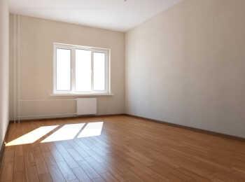 Чистовая отделка квартир